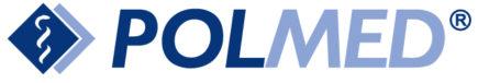 logo_POLMED